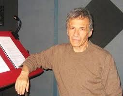 Ciao Tonino Accolla, voce di Eddie Murphy e Homer Simpson