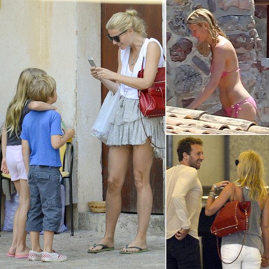 Gwyneth-Paltrow-Chris-Martin-Vacation-Spain