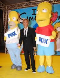 Homer Accolla