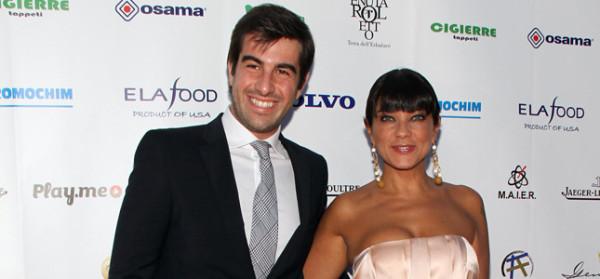 Milano, Premio Gentleman Sansiro 2011