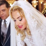 valeria_marini_matrimonio5