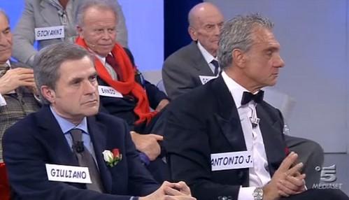 Giuliano-e-Antonio
