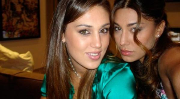 """Cecilia Rodriguez: """"la conversione di Belen per sposare Stefano"""""""