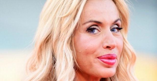 """Valeria Marini vuole un figlio da Giovanni Cottone """"come Andrea"""""""
