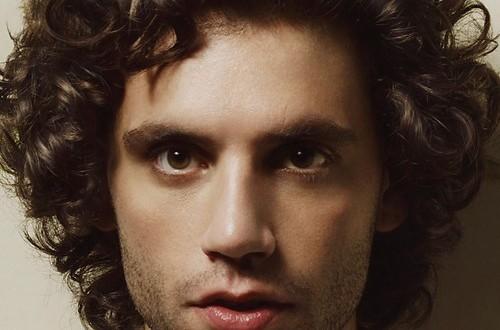 Mika, nuovo giudice di X Factor Italia, cerca talenti con originalità