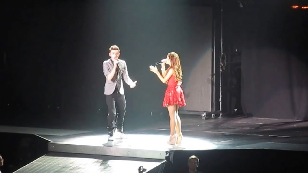 ariana-grande-nathan-sykes-almost-is-never-enough