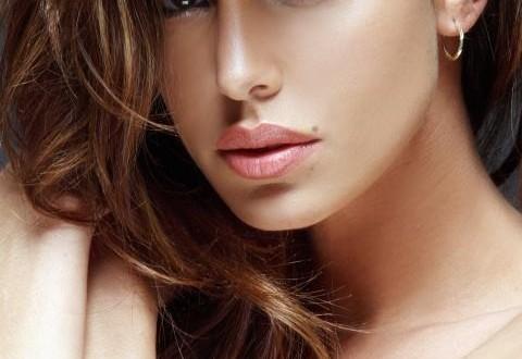 Belen Rodriguez ha un piano B contro i paparazzi, tornare in Argentina