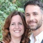 Chiara Giordano e la separazione con Raoul Bova doveva fare silenzio