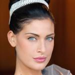 La Miss Italia Francesca Testasecca dimagrita a Ballando con le Stelle