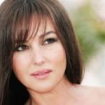 Monica Bellucci Nessun odio con Vincent Cassel, ma sono single