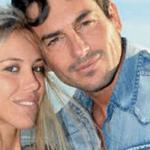 Uomini e Donne. Guido Soldati attaccato dalla ex Valentina Pierro