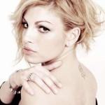 """Emma Marrone a Lucignolo 2.0: """"odio la solitudine e amo il cibo"""""""