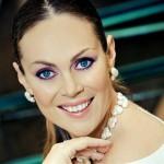 Natalia Titova: dopo Pechino Express, nozze con Massimiliano Rosolino