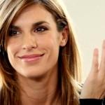 Elisabetta Canalis: il nuovo fidanzato Brian Perri è medico a Los Angeles