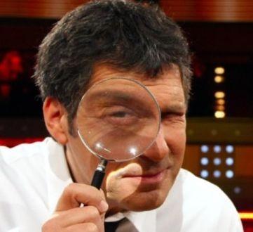 Fabrizio frizzi la privacy i media carlotta mantovan e for Fabrizio frizzi e carlotta mantovan