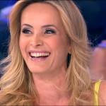 Lorella Landi, offesa, scoppia contro Raffaella Fico e Barbara D'Urso
