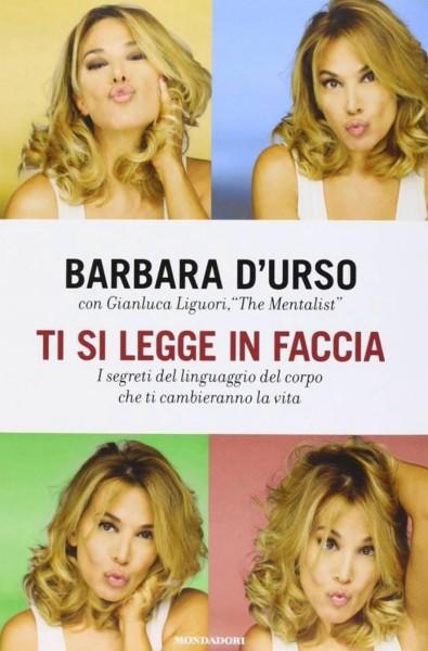 """Barbara D'Urso single: """"L'amicizia con Felice Massa è un dono del 2013"""""""