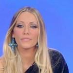 Karina Cascella: il rapporto con Salvatore Angelucci e Alessandro Fogacci