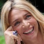 Mara Venier, fuga di Capodanno a Miami dal marito Nicola Carrano