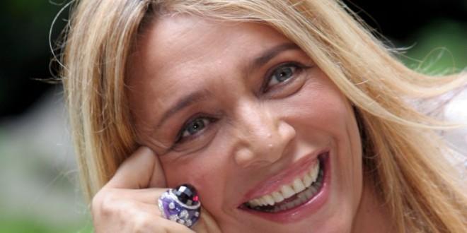 Mara Venier, fuga di Capodanno a Miami dal marito Nicola Carraro