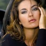 Vanessa Gravina: nozze con Domenico Pimpinella entro il 2014