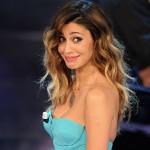 Belen Rodriguez torna all'Ariston, ospite dell'Arena a Sanremo 2014