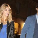 Elena Santarelli e Bernardo Corrati svelano i dettagli delle loro nozze