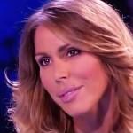 Guendalina Canessa divisa tra Daniele Interrante e Luca Marin