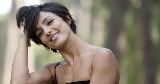 """Ambra Angiolini: """"Il mio successo lo devo a me stessa, non al gossip"""""""