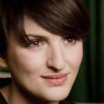 Arisa: Felice della vittoria a Sanremo, ma si agita solo se deve cantare
