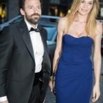 Elenoire Casalegno: alle nozze con Sebastiano Lombardi anche l'ex Ringo