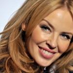 Kylie Minogue: di nuovo single, accetta l'idea che non sarà mai madre