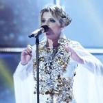 """Emma """"regina"""" all'Eurovision 2014"""