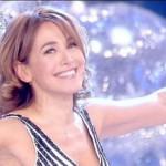 """Barbara d'Urso invita Travaglio a """"Pomeriggio Cinque"""""""