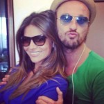 Francesco Facchinetti vuole sposare Wilma