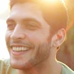 Vito mancini racconta il tentato suicidio