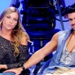 """Cristian Gallella: """"Sposerò Tara a settembre del 2015″"""