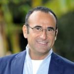 Carlo Conti torna in tv aspettando Sanremo