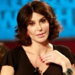 Carmen Di Pietro si sfoga sul caro-scuola