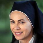 Elena Sofia Ricci racconta del successo in tv