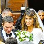elisabetta-canalis-matrimonio