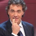 Massimo Giletti 20 anni di tv