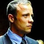 Pistorius condannato rischia fino a 15 anni