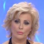 Tina Cipollari, il matrimonio va a gonfie vele