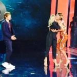 Emma Marrone racconta l'abbraccio a Belen in tv