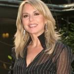 Monica Leofreddi vittima di stalking