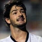Pato vuole tornare in Italia