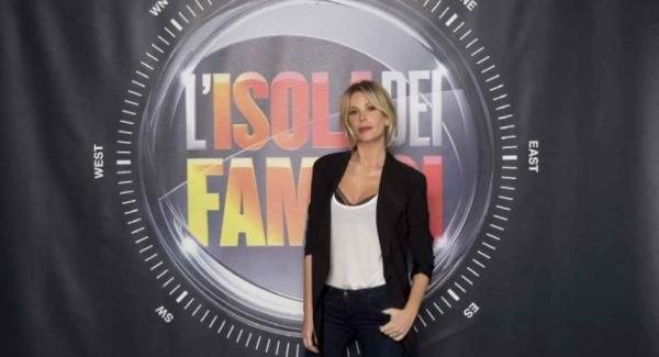 Isola dei famosi 11 annunciato il cast