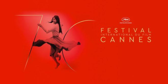 Dopo 70 anni, Cannes si rinnova
