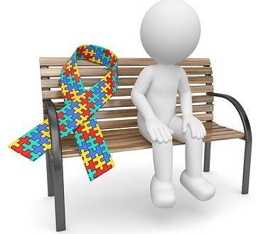 Mente Autism funziona? La tecnologia rivoluzionaria Neurofeedback